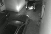 Bezklicovy_pristup_keyless_kradez_video_05_800_600