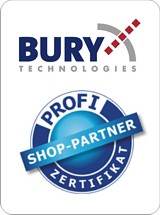 bury_partner_web