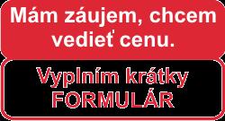tlacidlo_formular