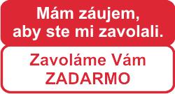tlacidlo_zavolajtema